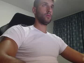 [18-06-20] dddaaanii6 show with cum from Chaturbate