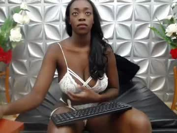 [19-03-20] tekila_jhons webcam video from Chaturbate.com