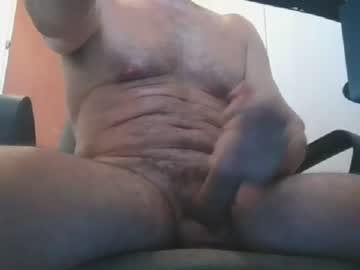 [18-10-20] niceguy_10 record blowjob video from Chaturbate