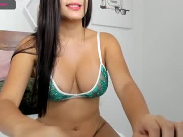 [27-10-20] sophi_reyes record public webcam video from Chaturbate.com