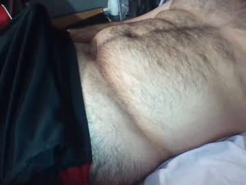 [15-04-20] geronimo50 blowjob video from Chaturbate