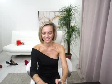 [23-10-20] martha_mayer video from Chaturbate.com
