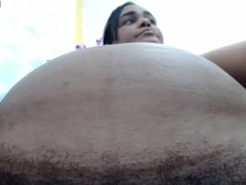 [09-04-21] indira_20 record show with toys from Chaturbate