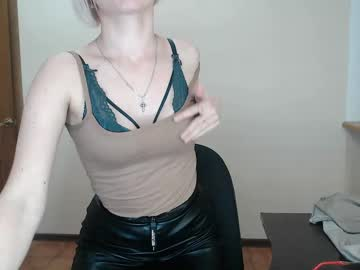 [23-05-20] ameliabacker private sex show from Chaturbate.com