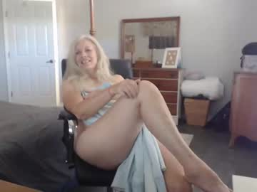 [26-05-21] sexyblondewife blowjob video from Chaturbate