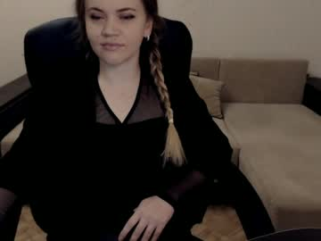 [09-11-20] elia_ chaturbate video with toys