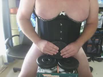 [29-05-20] rubberkelly video from Chaturbate