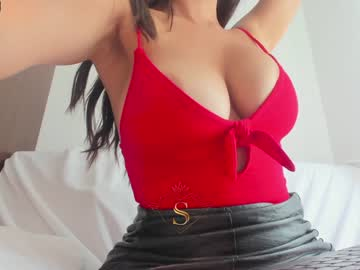 [13-09-21] sophi_sex private from Chaturbate.com
