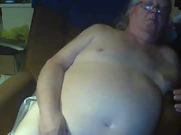 [10-08-20] warrenashby public show video from Chaturbate