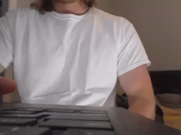 [28-04-20] pornaddicted8 private show from Chaturbate.com