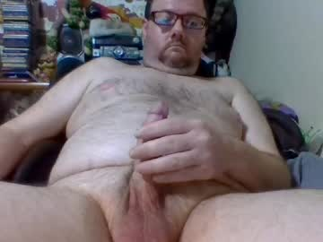 [11-07-20] sexychub2001 record private show from Chaturbate