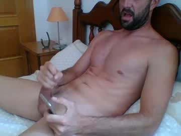 [27-05-20] freepornboy26 private from Chaturbate.com