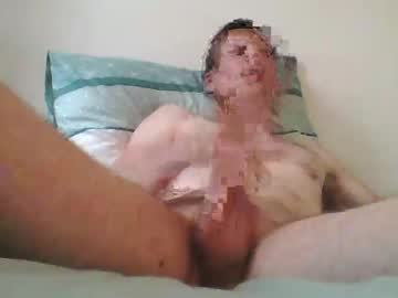 [13-10-20] hornylondonguy2019 record premium show video from Chaturbate.com