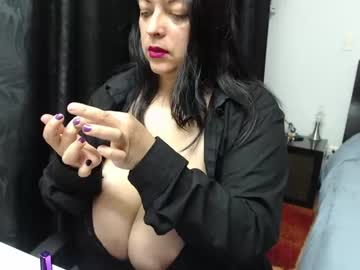 [10-03-21] catsexirine public show video from Chaturbate