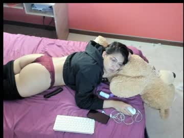 [06-03-20] lunaa_staar private show video from Chaturbate