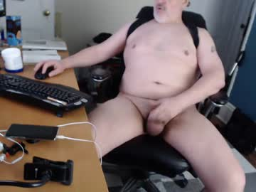 [23-04-20] maarrs record private show video from Chaturbate.com