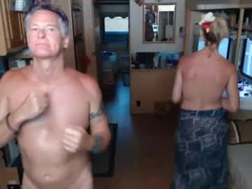 [05-07-21] rv_play chaturbate show with toys