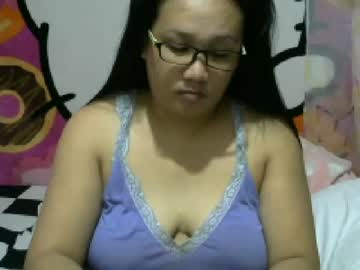 [21-07-20] sweetnipples1987 record video with toys from Chaturbate.com
