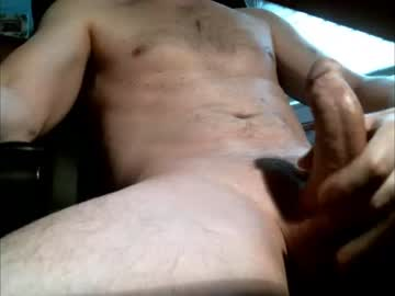 [25-03-20] allaboutfun2501 private show video from Chaturbate