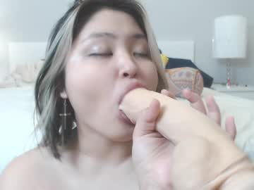 [09-09-20] asian_park private from Chaturbate