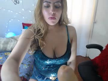 [23-05-20] nicky_777 record show with cum from Chaturbate.com