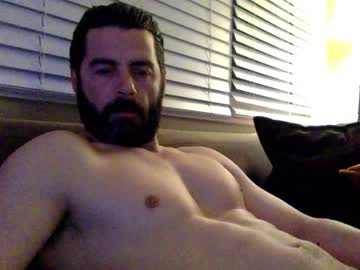 [16-03-20] hard513 record video with dildo from Chaturbate