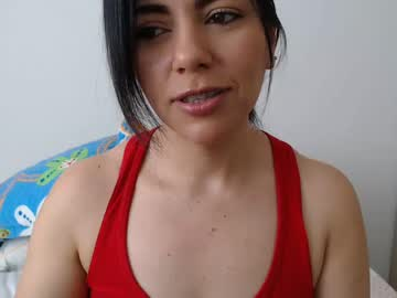 [09-05-20] lury_ponse1 webcam video from Chaturbate
