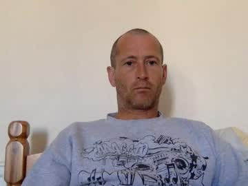 [25-05-20] mrgoodkat79 webcam show from Chaturbate
