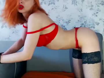 [25-02-21] foxxxyjill video with dildo from Chaturbate