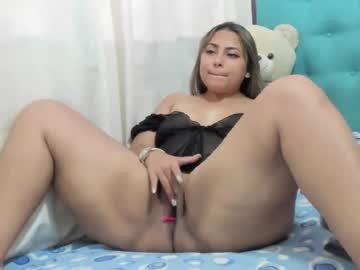[22-08-20] sweet_rosy record webcam video from Chaturbate.com