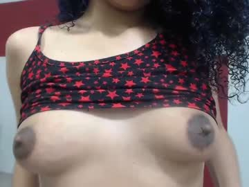 [05-06-20] holy_panther chaturbate private show