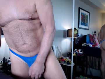 [10-05-20] kinmic record video from Chaturbate.com