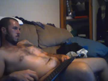 [27-12-20] pitzy31 record private show from Chaturbate