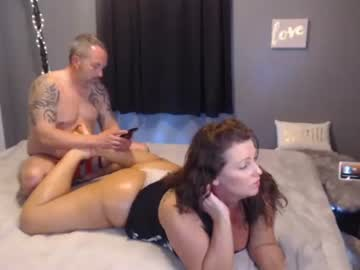 [15-04-20] wife_layla record private sex show from Chaturbate