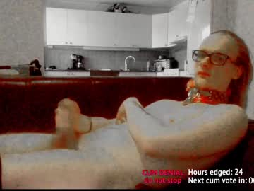 [04-02-20] pup_trash record video with toys from Chaturbate.com