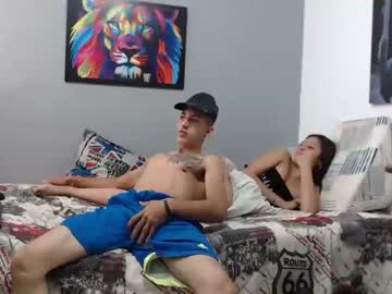 [03-06-21] teamporn_16 blowjob video from Chaturbate.com