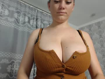 [25-07-20] bigtitsmary2 video with toys