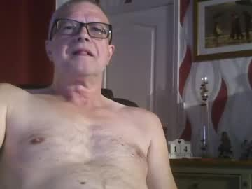 [14-03-21] daddiescockforyou private sex video from Chaturbate