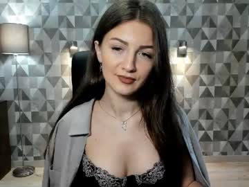 [02-06-20] patiencemcgee show with cum from Chaturbate.com