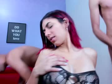 [20-03-20] after_shool_room chaturbate webcam show