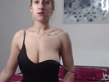 [17-03-21] lizziereyd record show with toys from Chaturbate.com