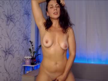 [06-07-20] feel__oflove record private show video from Chaturbate