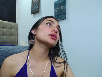 [23-08-21] valerya_sex chaturbate show with toys