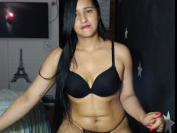[20-01-21] kathalina777 show with cum from Chaturbate