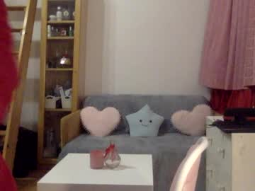 lolly_asian chaturbate
