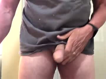 [26-06-20] a_manwich video with toys from Chaturbate.com