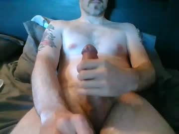 [26-05-20] hoosier42 record private XXX show from Chaturbate