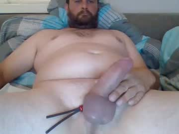 [31-07-21] mitch7979 private sex video from Chaturbate