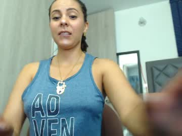 [28-02-20] monycat_ private show from Chaturbate