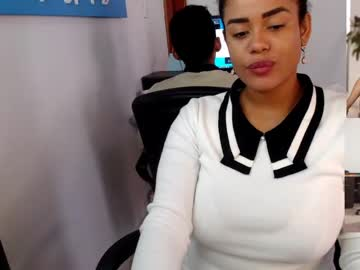[08-06-21] sheila_makano record show with cum from Chaturbate